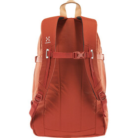 Haglöfs Tight Malung Medium Backpack corrosion